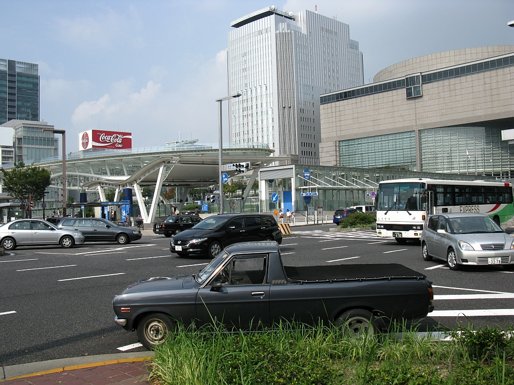 2011_08_28 031