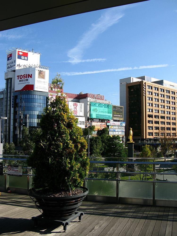 2011_11_01 006