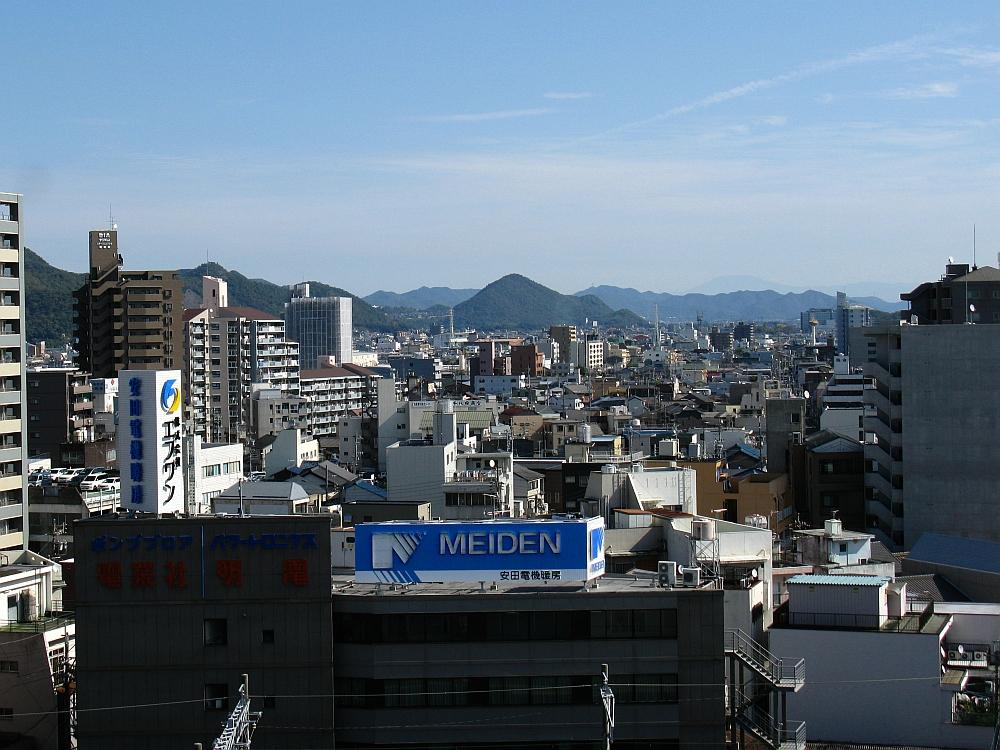 2011_11_01 019