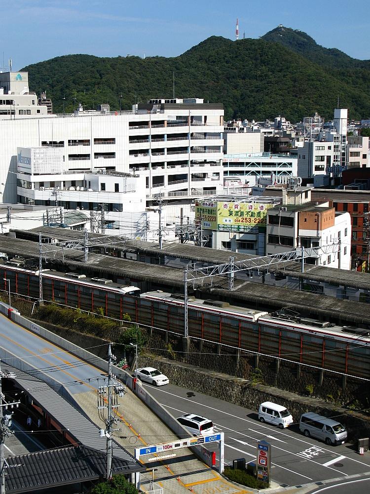 2011_11_01 027