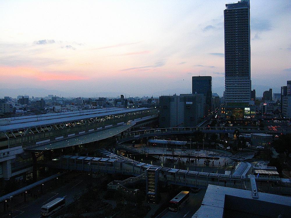 2012-01-10 032