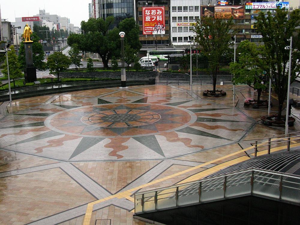 2011_10_05 074