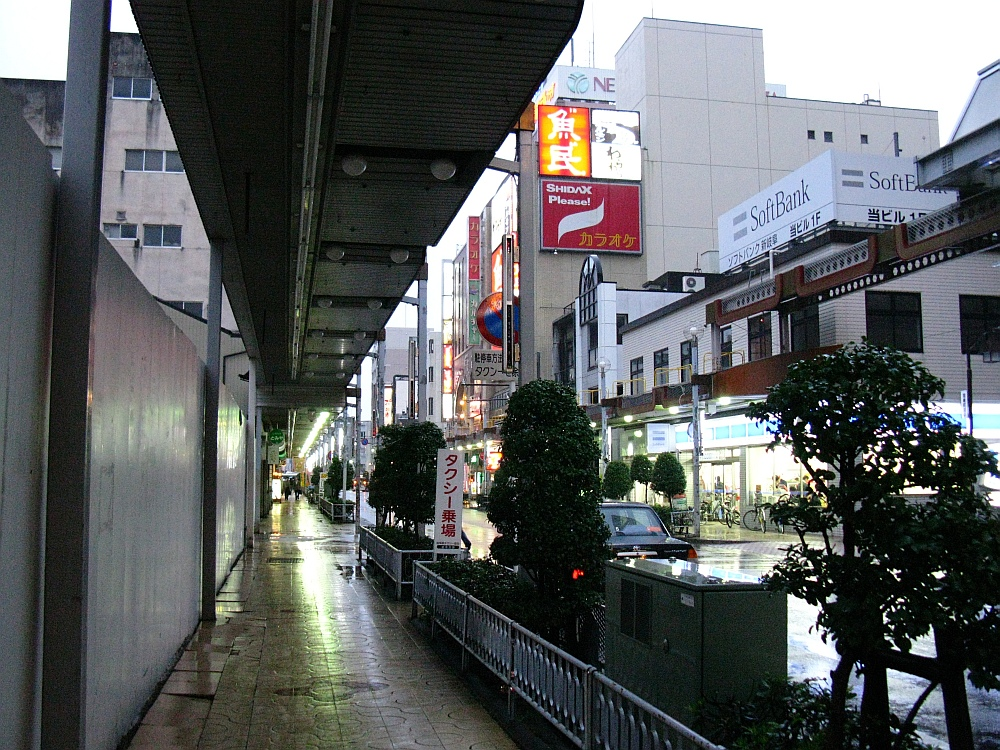 2011_10_05 095