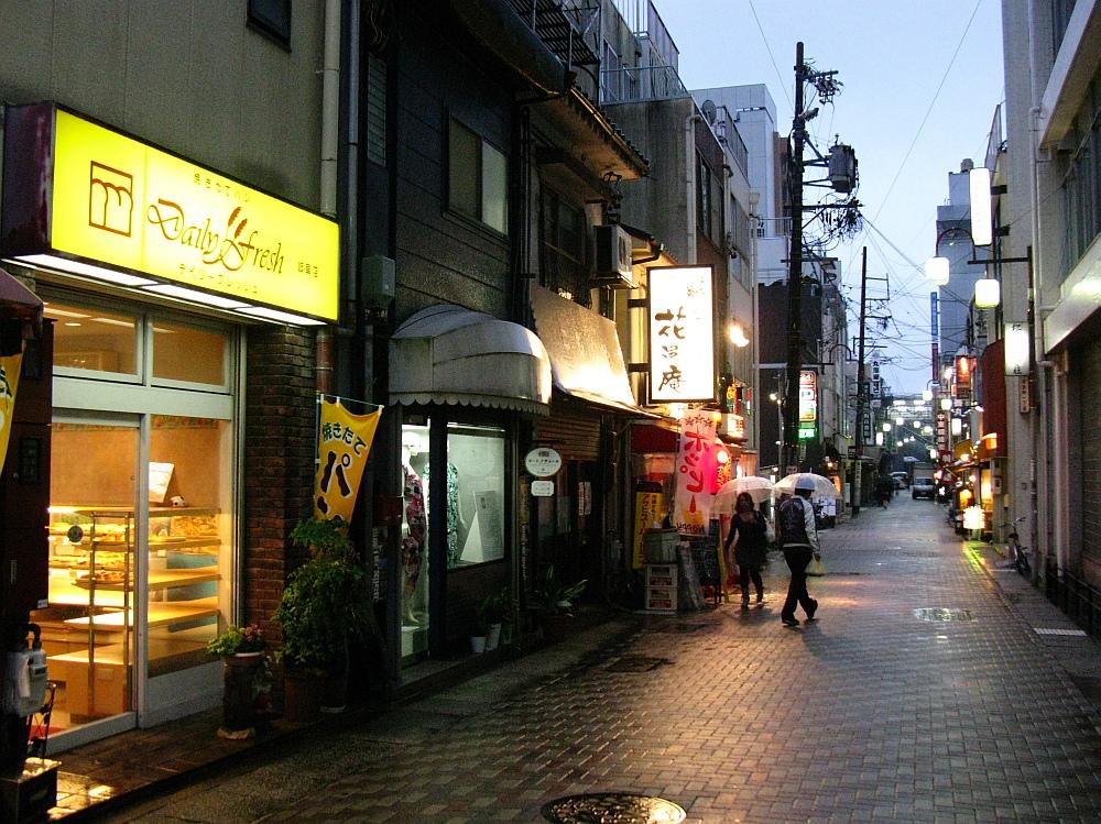 2011_10_05 097