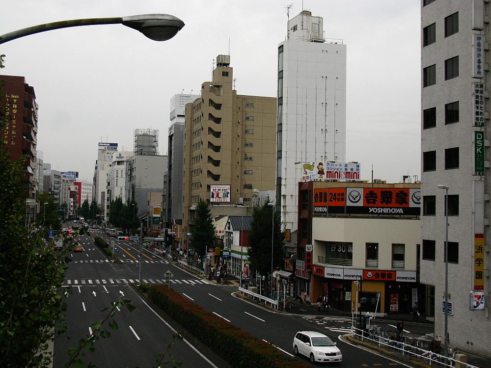 2011_09_26 014