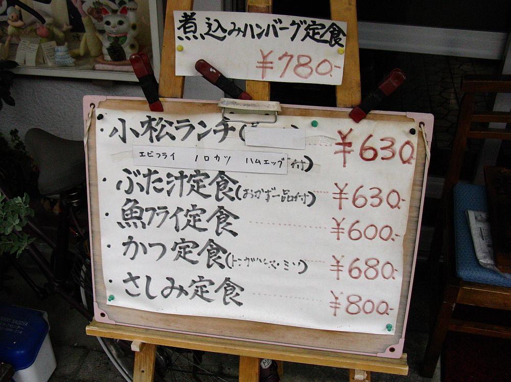 2011_08_20 078