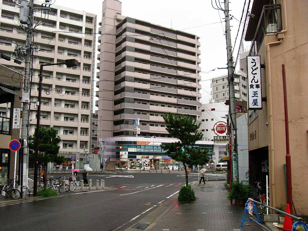 2011_08_20 079