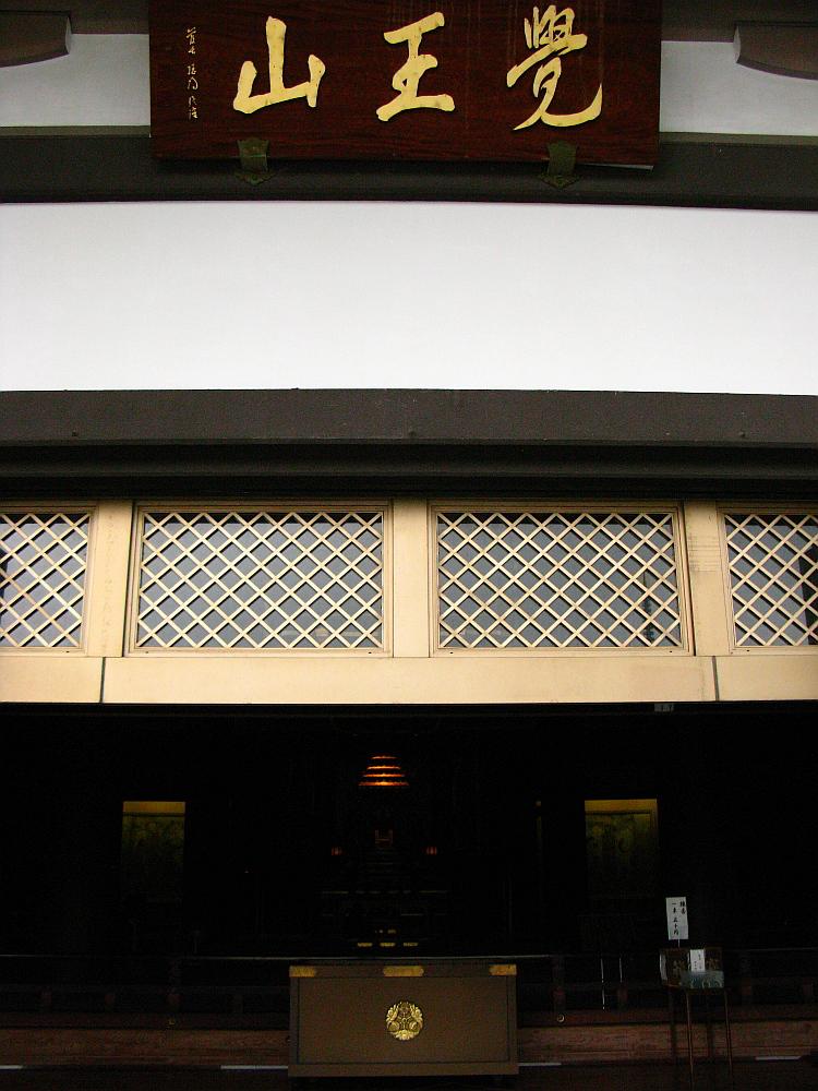 2011_08_20 036