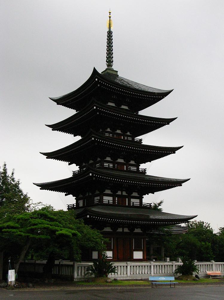 2011_08_20 042