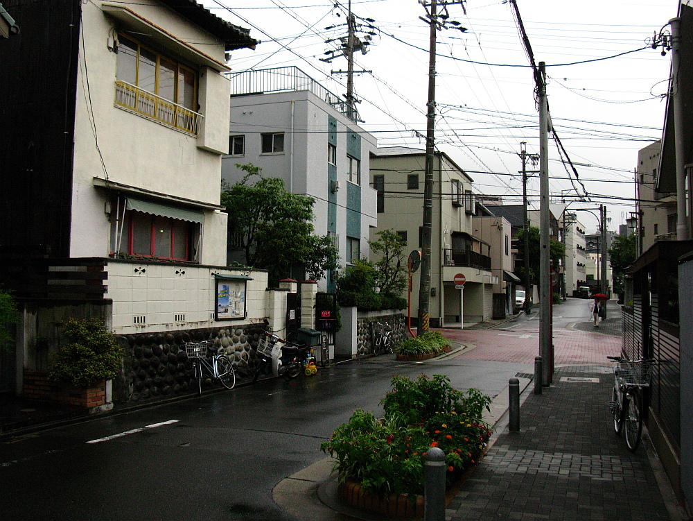2011_08_20 060