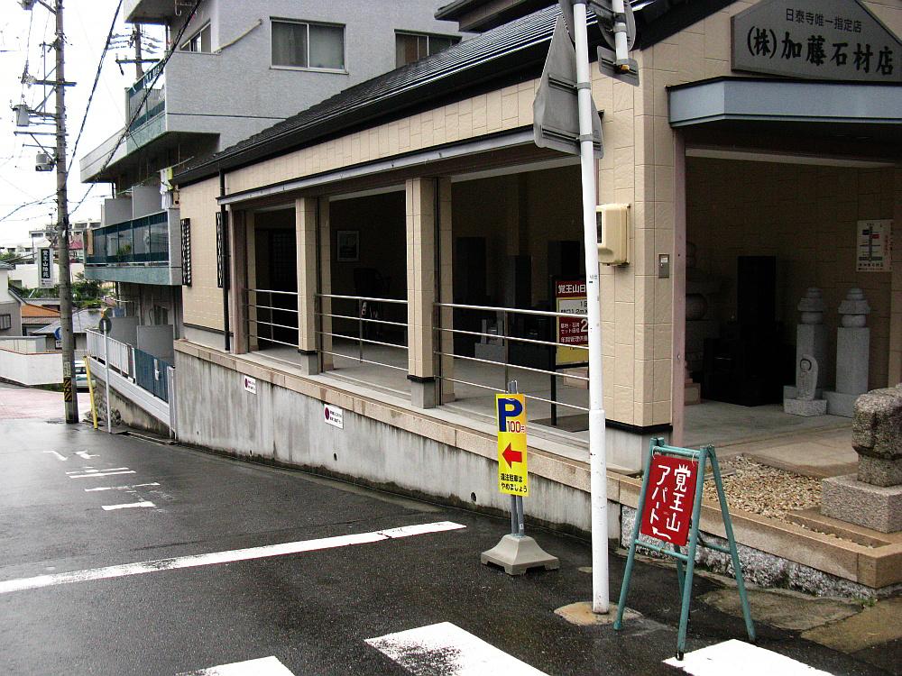 2011_08_20 063