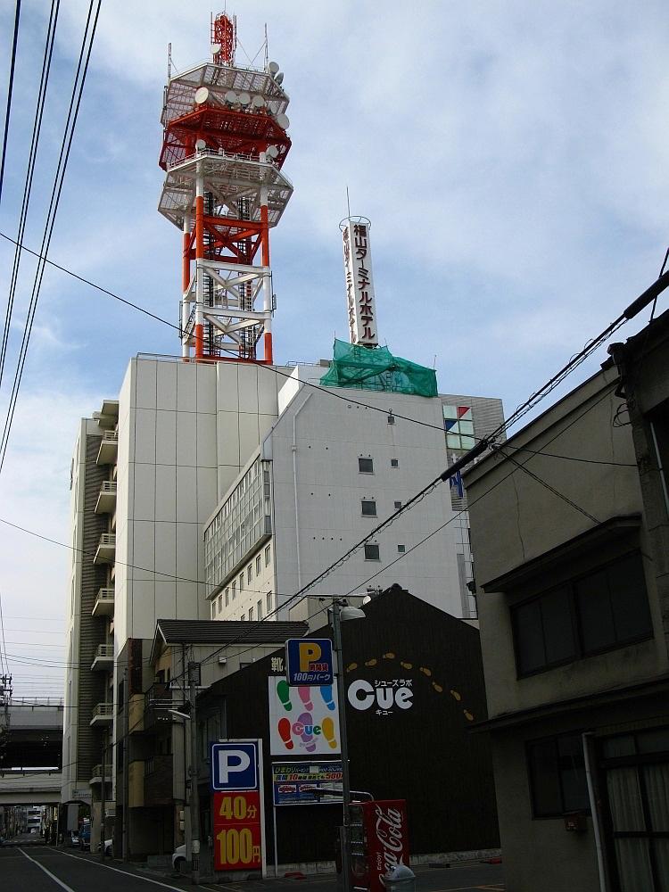 2012-04-18 089