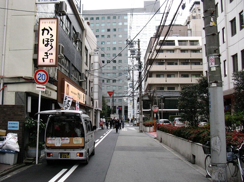 2012-01-12 060