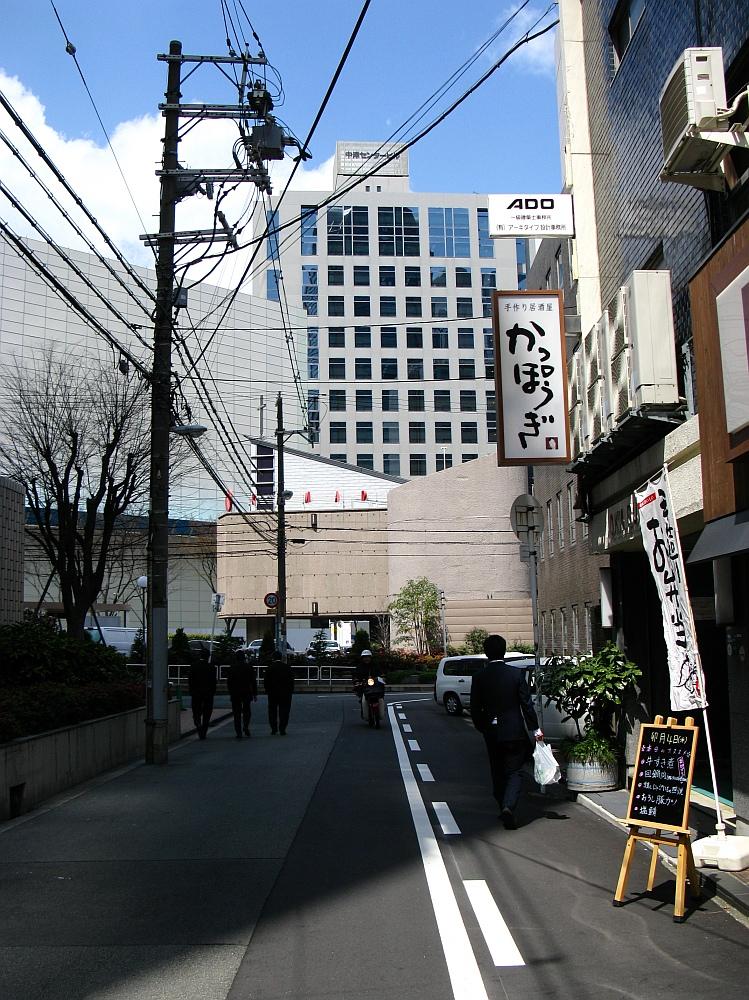 2012-04-04 031