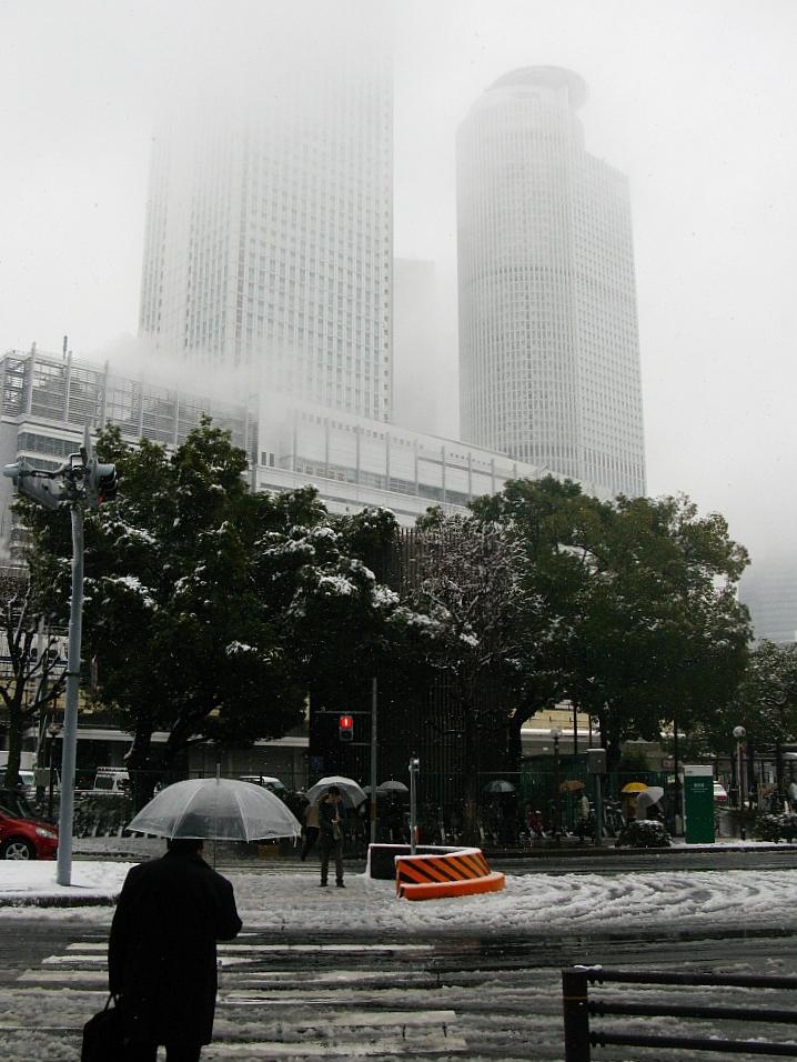 2014_02_14 004