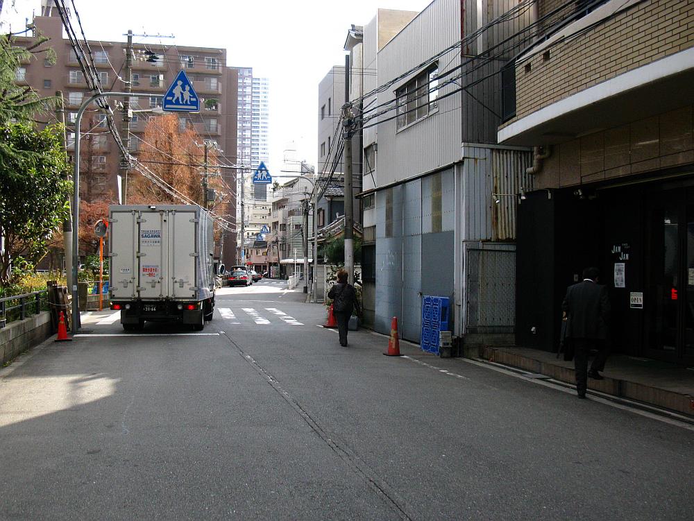2012_01_12 301