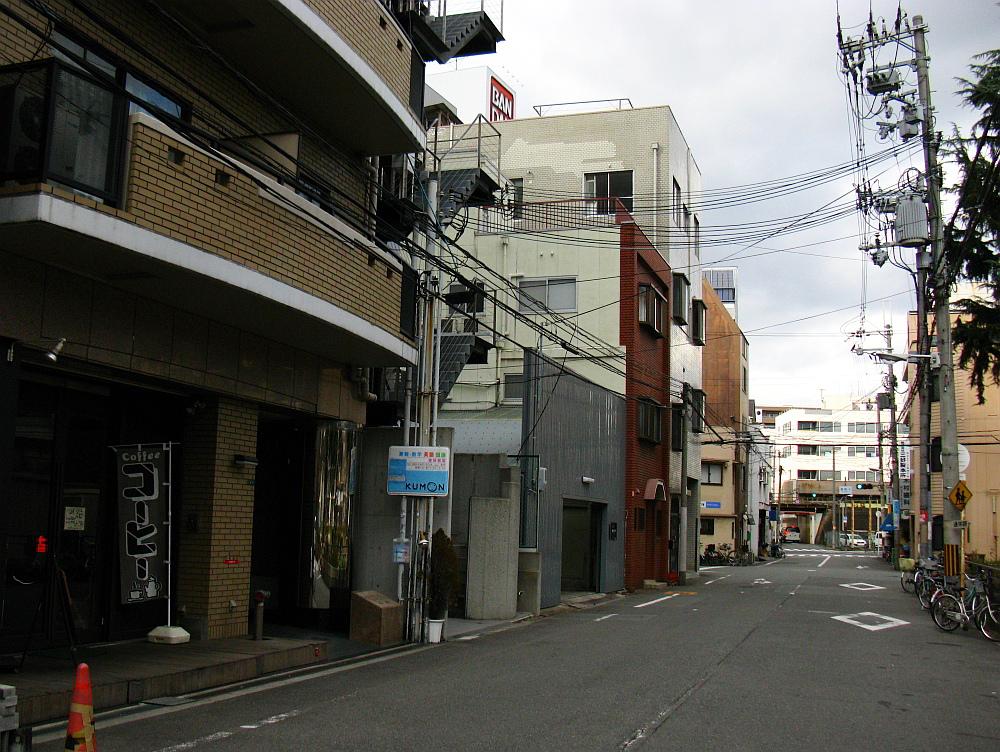 2012_01_12 321