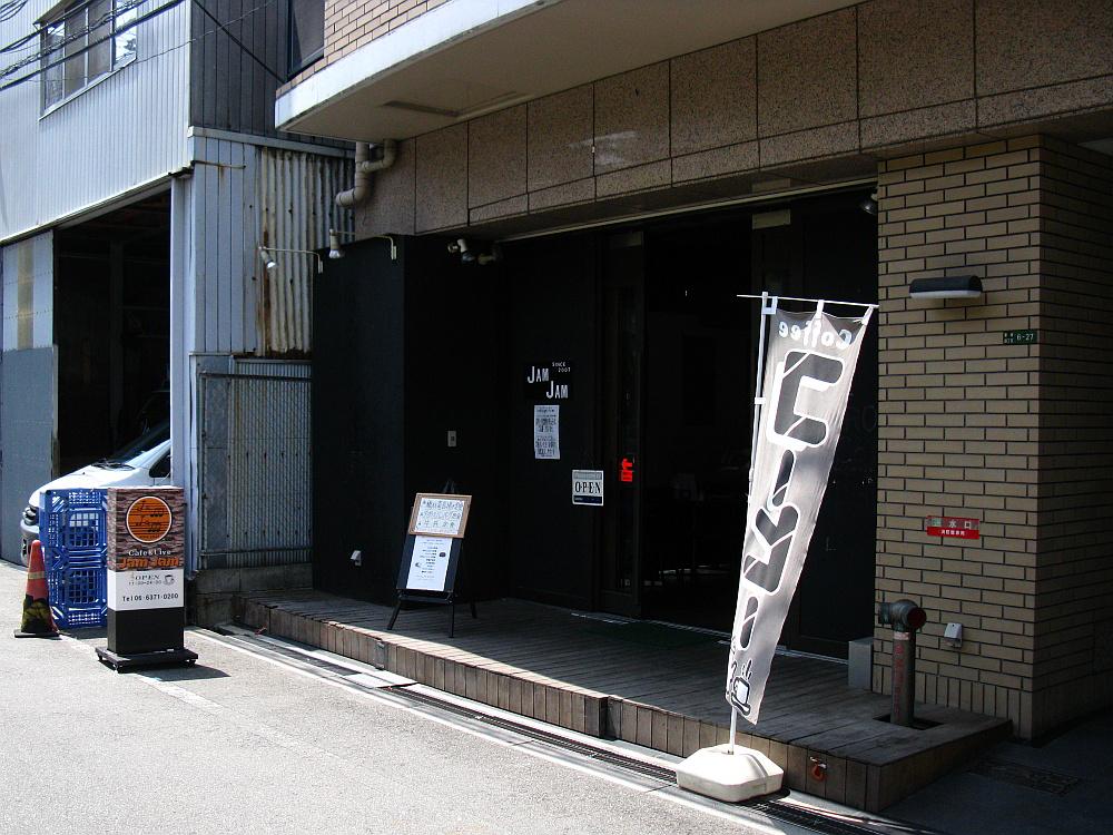 2012_04_19 323