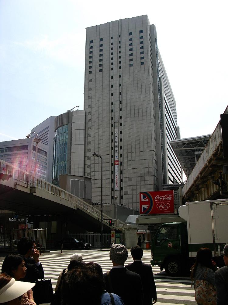 2012-04-19 094