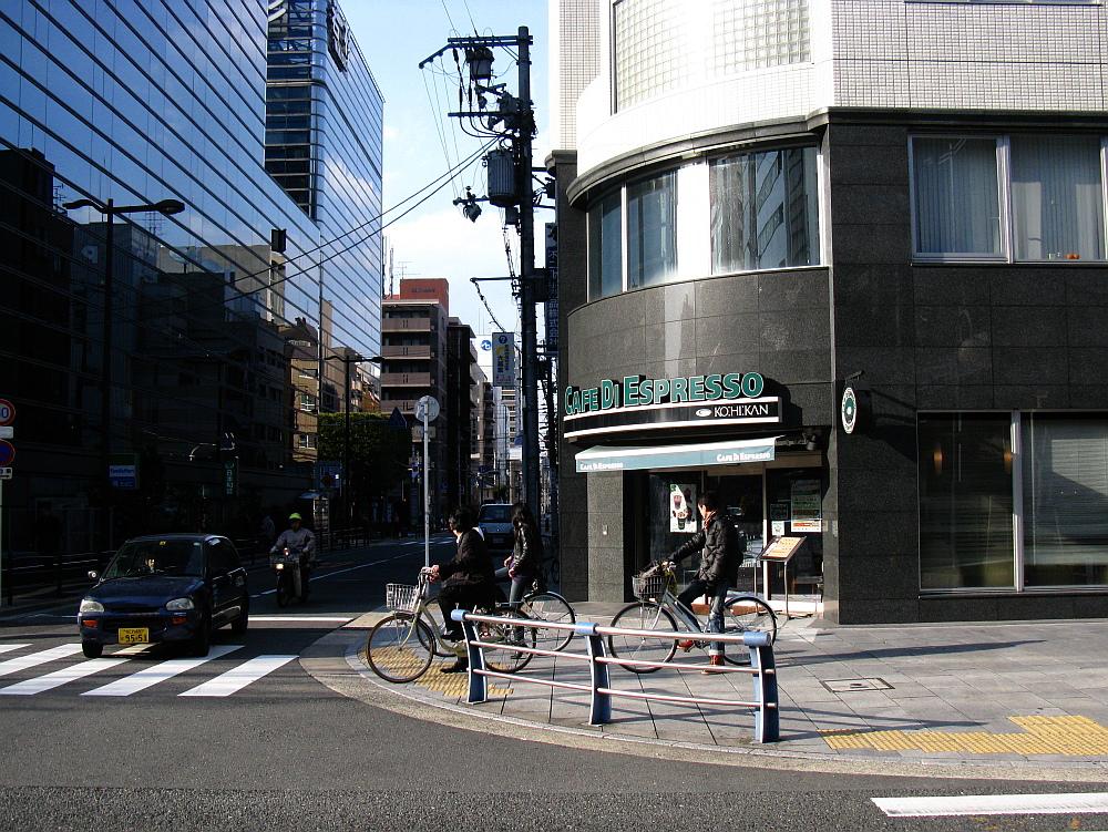 2012-04-04 100