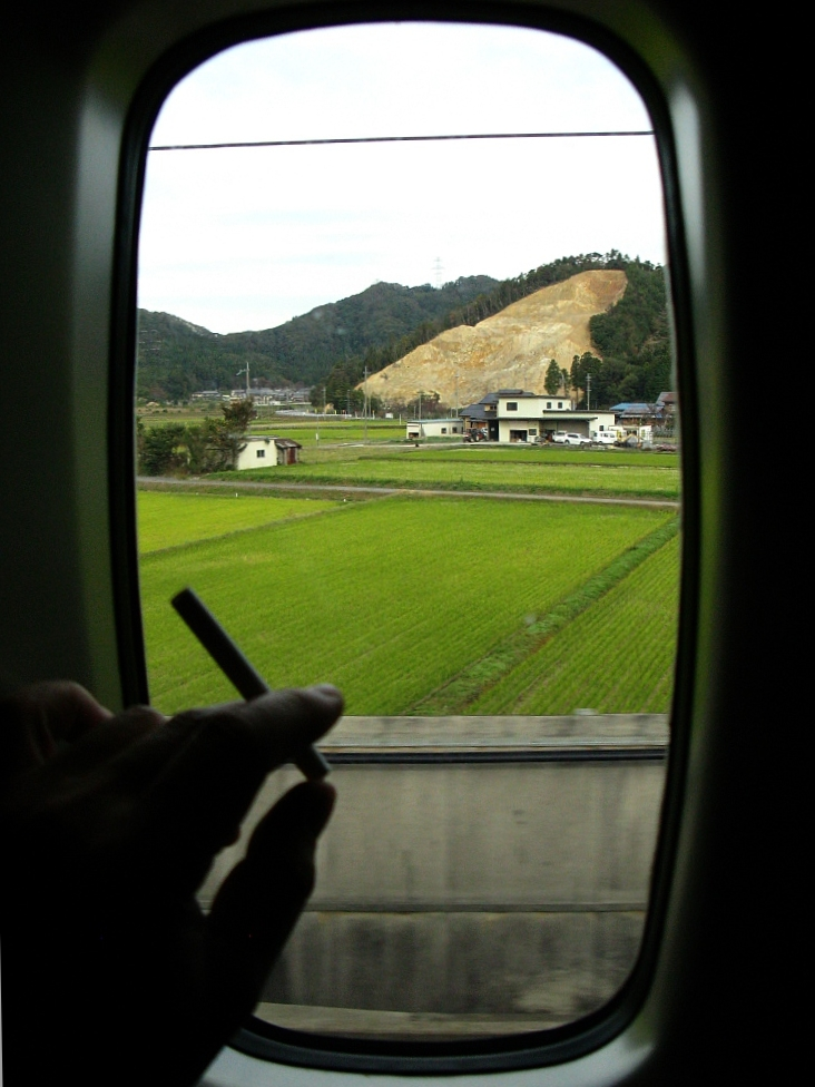 2011_11_09 003