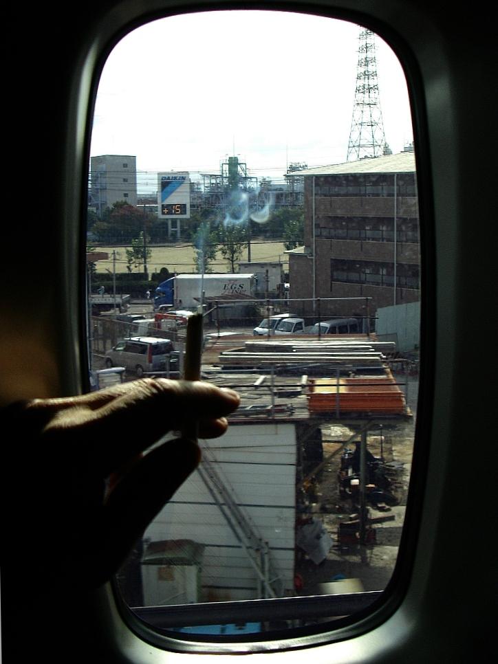 2011_11_09 004