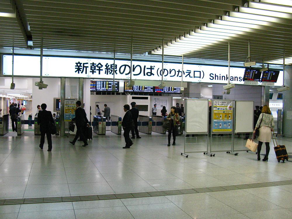 2011_10_17 062