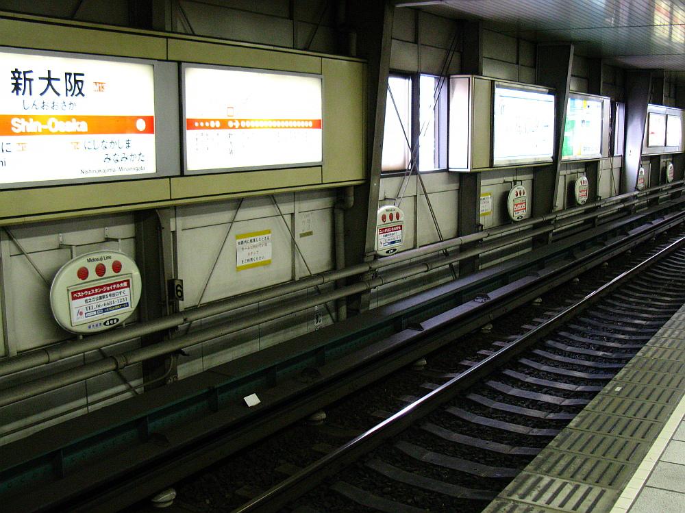 2011_11_02 032