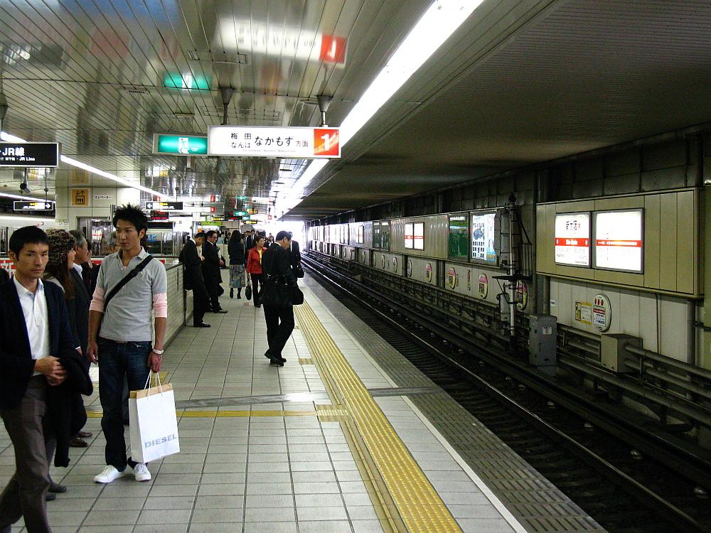 2011_11_02 033