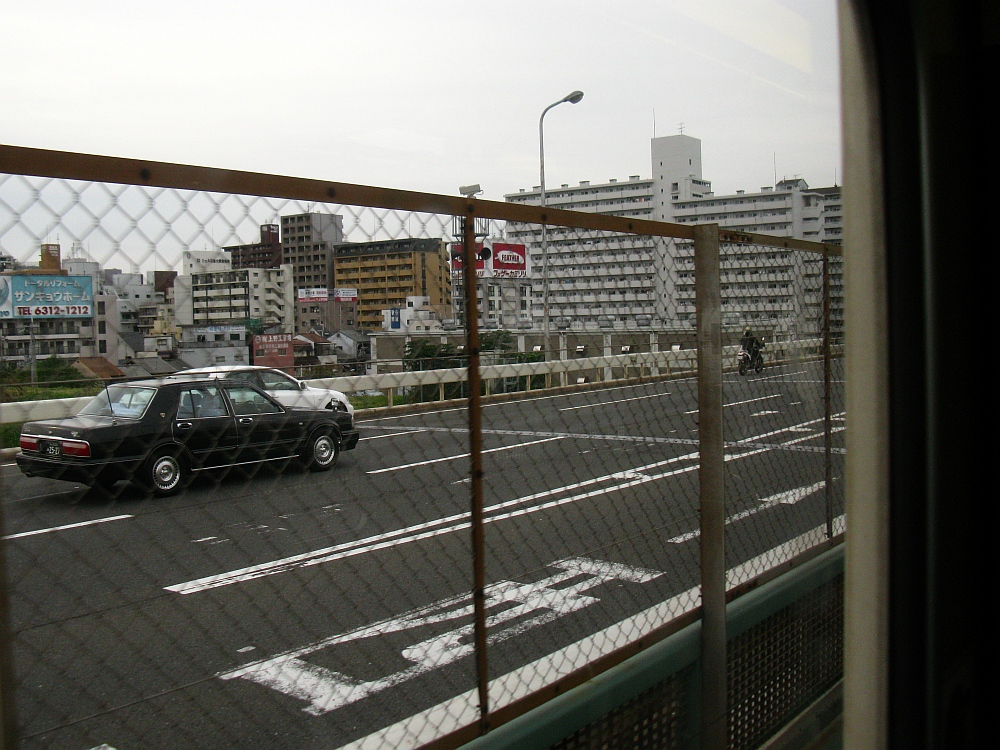 2011_11_09 076