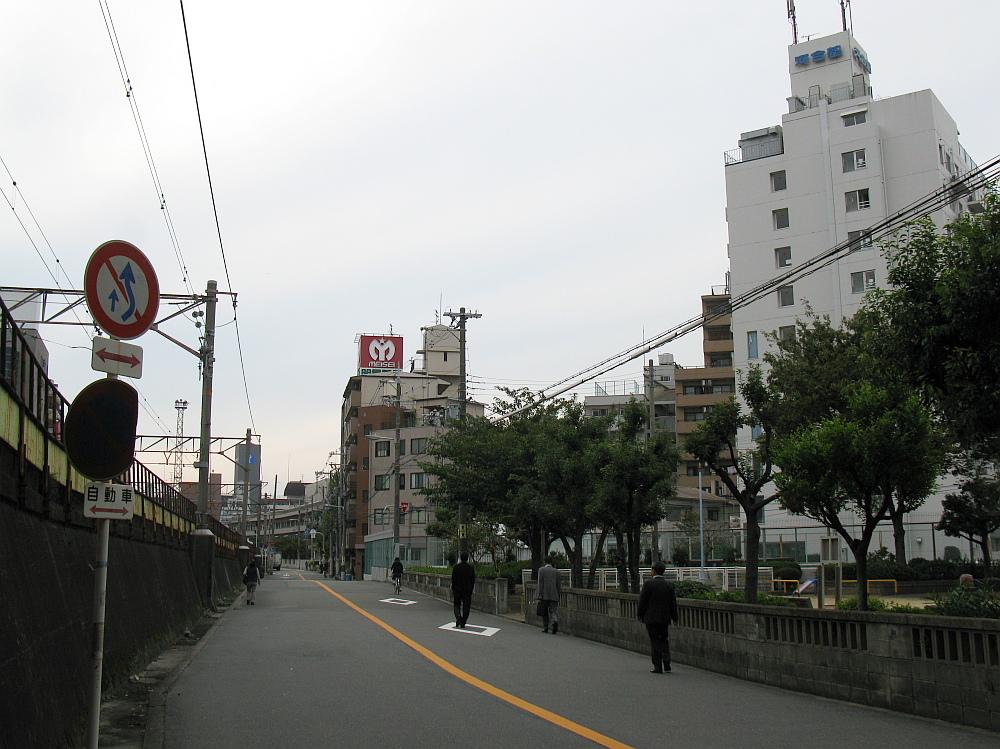 2011_10_17 044