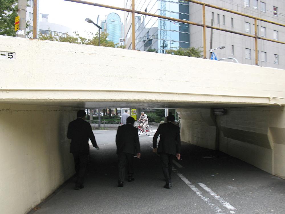 2011_10_17 046