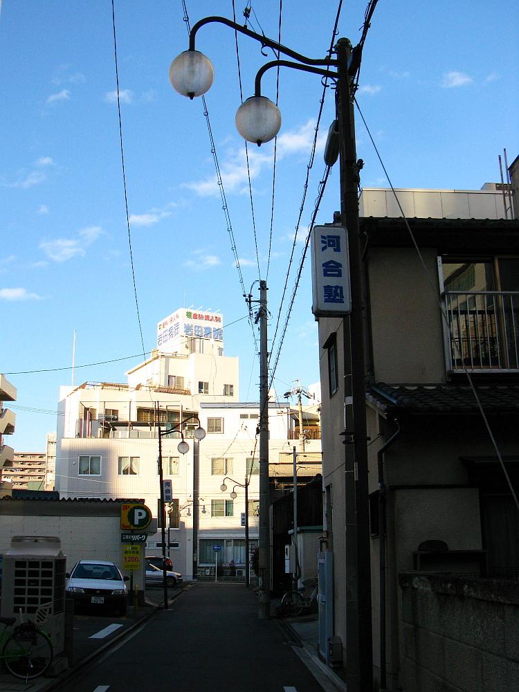 2012-01-11 021