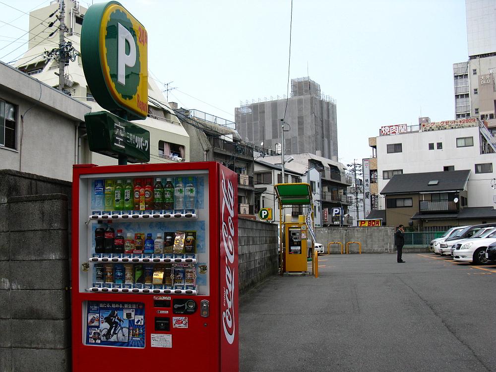 2012-05-10 001