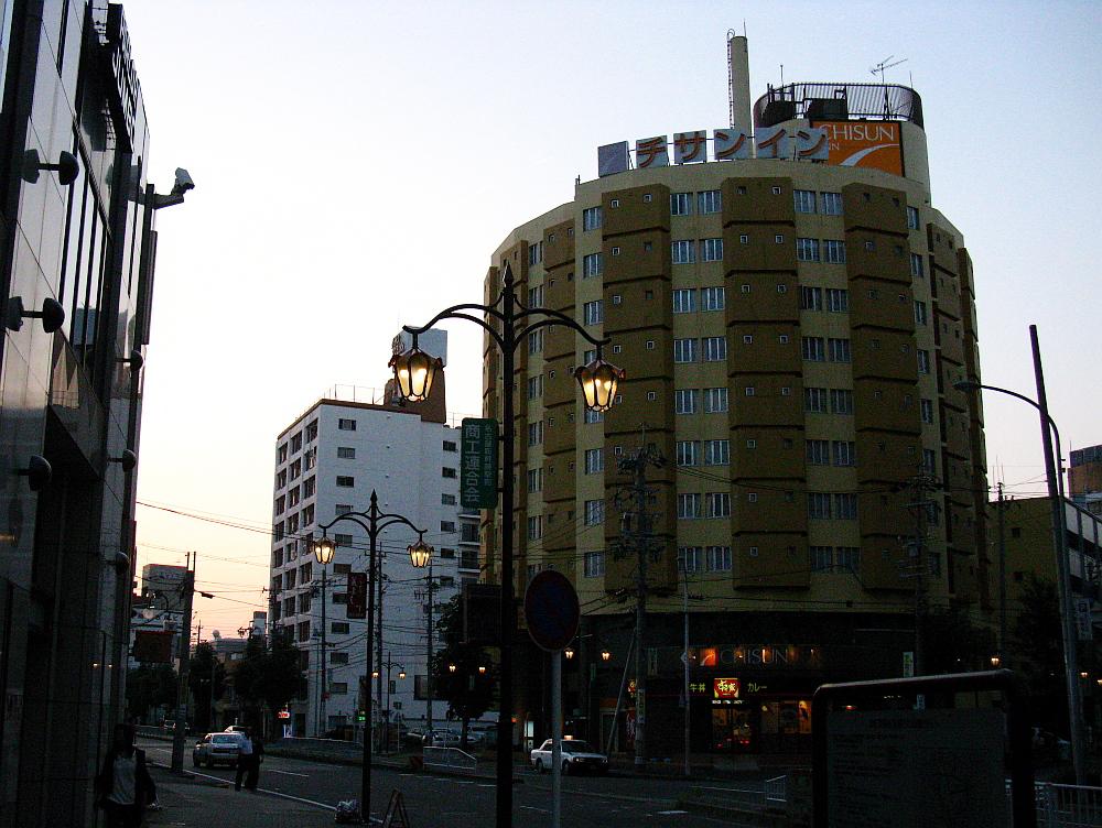 2012_09_13 001