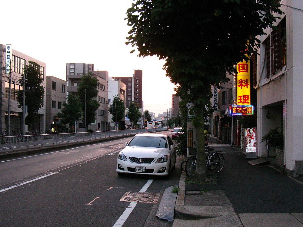 2012_09_13 003