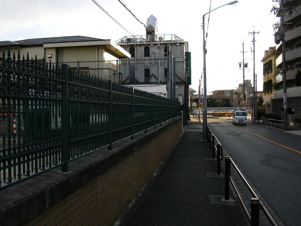 2012_02_09 209