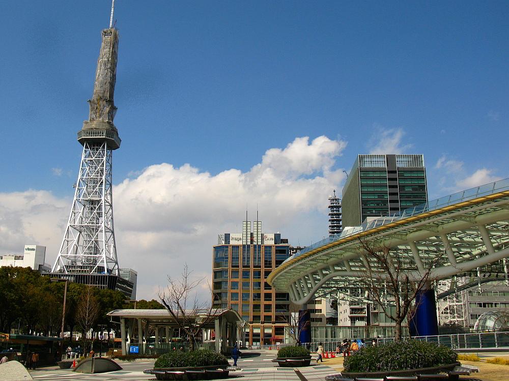 2012-03-26 034