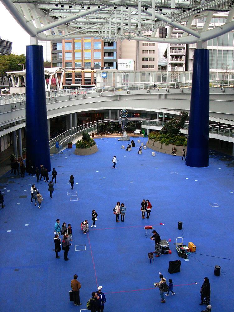 2012-03-26 010