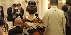 るり結婚4