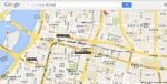 taipei-map.jpg
