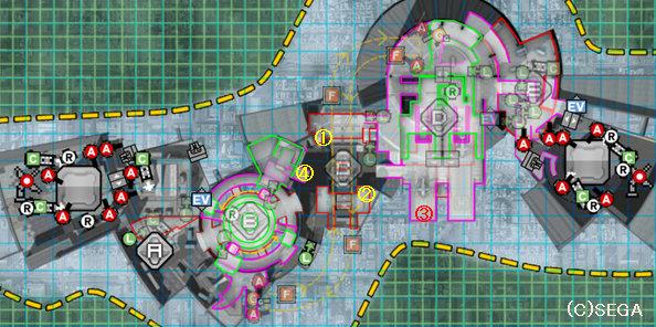 bbmap13a-01.jpg