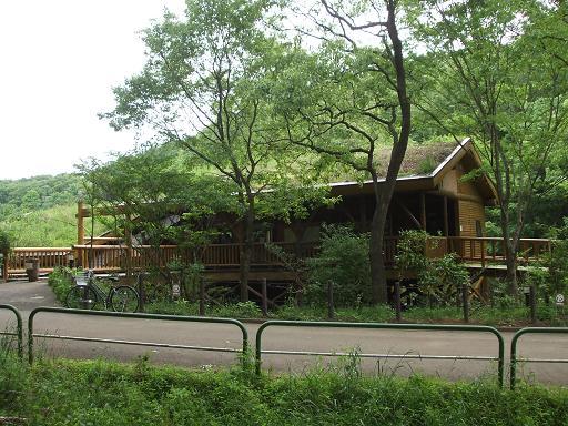 120520 埼玉緑の森博物館