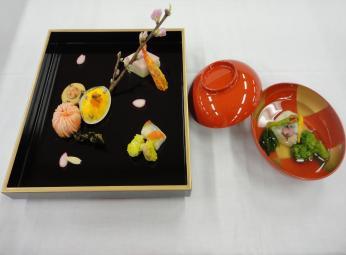 食育ブログ7