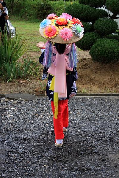 南須釜念仏踊り05