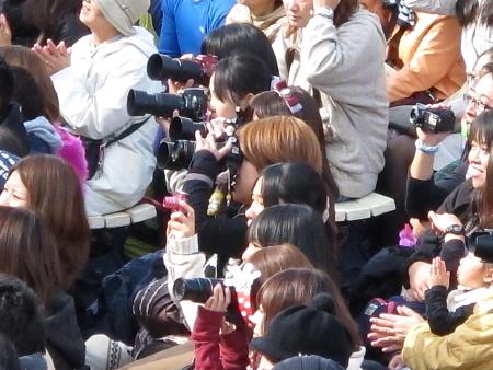 東京ディズニーシー (5)