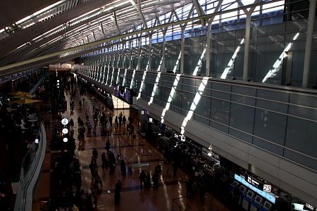 羽田空港02