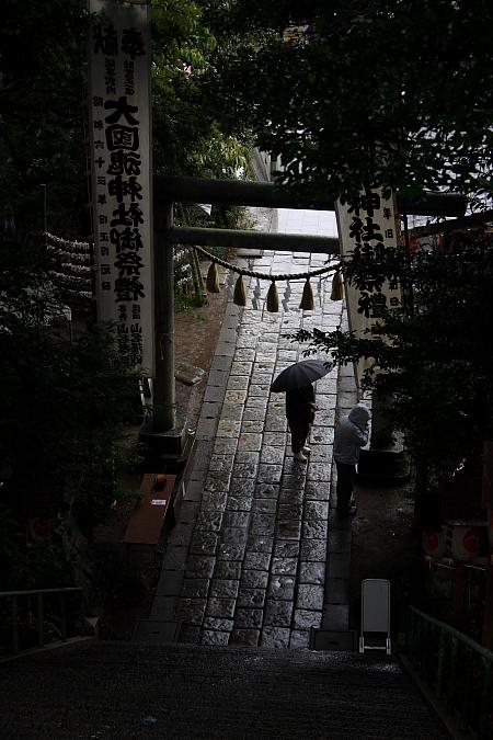 大國魂神社01