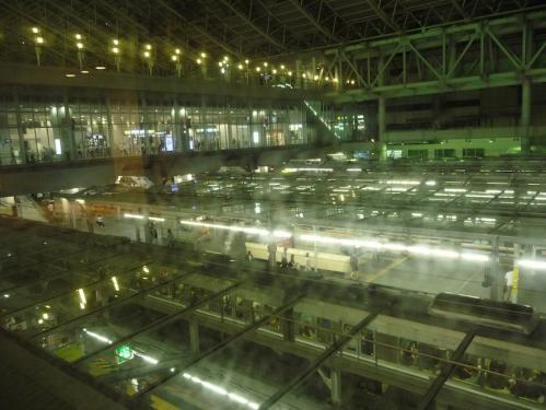 2012.07.20-1大阪駅