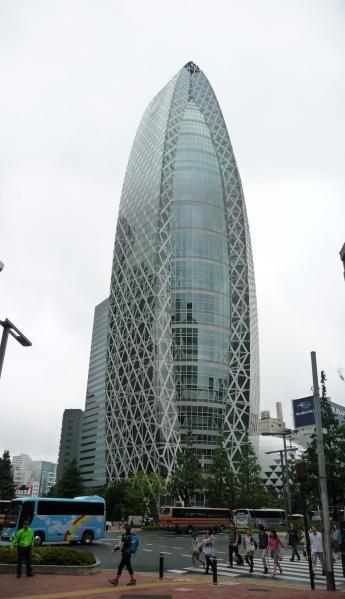 2012.07.21-1コクーンタワー